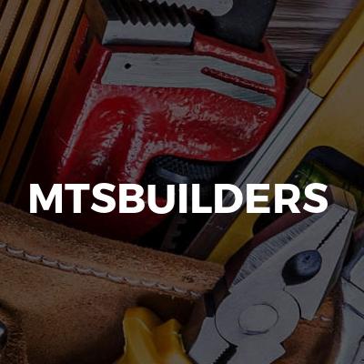 M.T.S. Builders