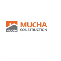 Mucha Construction