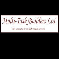 Multi-Task Builders Ltd