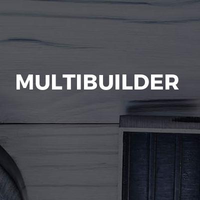Multibuilder