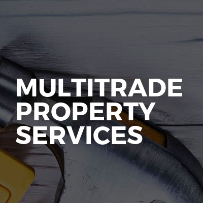 Swallow Property Services
