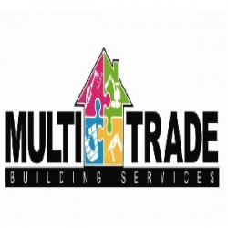 Multitrades Building Services LTD