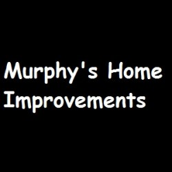 Murphy's Home Improvements