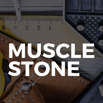 Muscle Stone