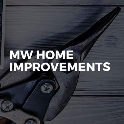 MW home improvements