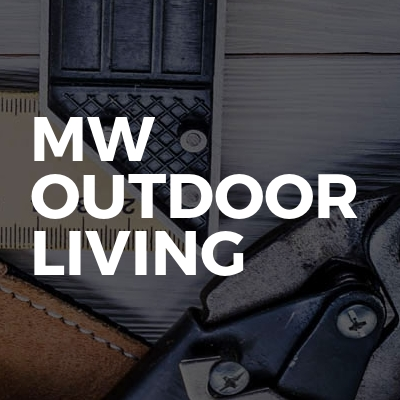 MW Outdoor Living