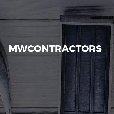 Mwcontractors