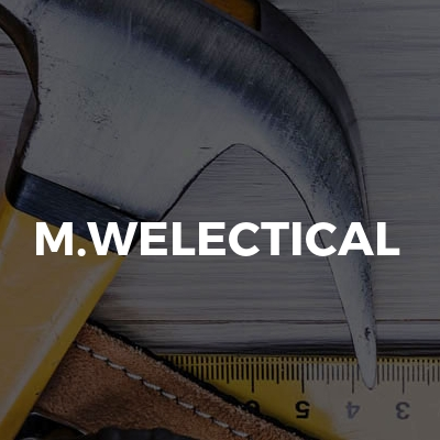 m.welectical