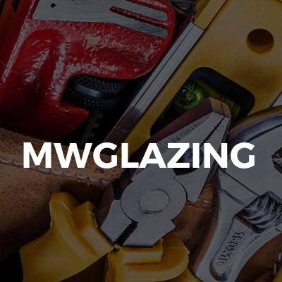 MWglazing