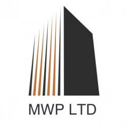 MWP  Ltd