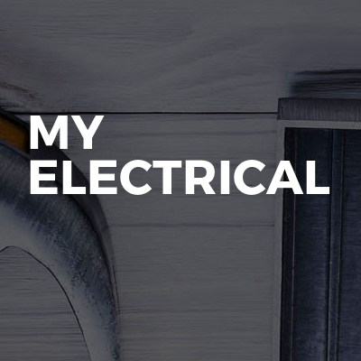 My Electrical