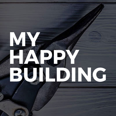 My Happy Building