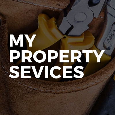 My Property Sevices