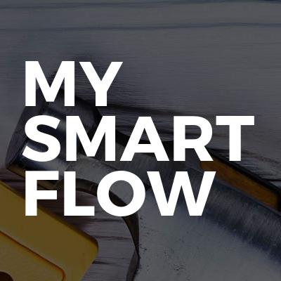 My Smart Flow