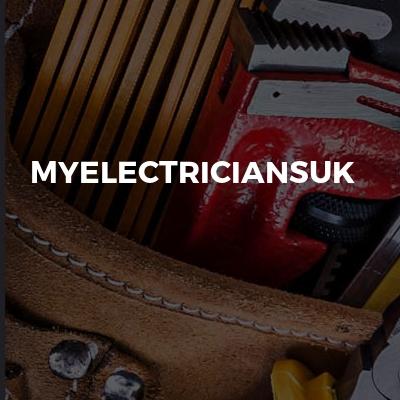 Myelectriciansuk