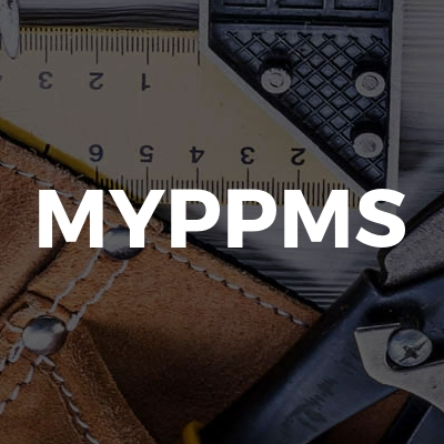 MyPpms