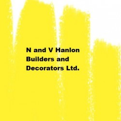 N and V Hanlon Builders and Decorators Ltd.