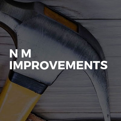 N m improvements