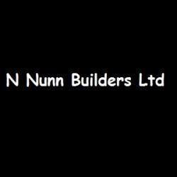 N Nunn Builders Ltd