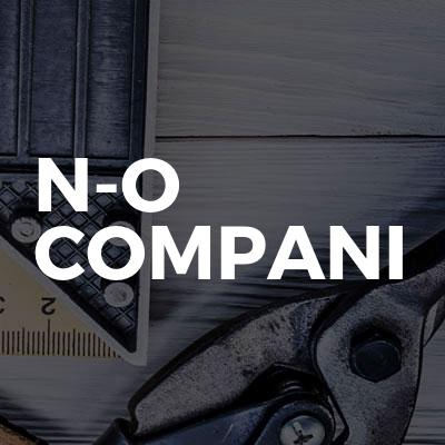 N-o Compani