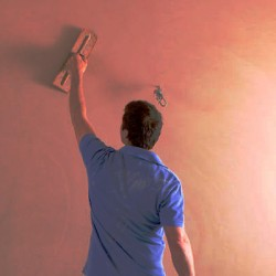NABEC Reliable Plastering Services