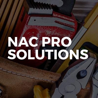 Nac Pro Solutions
