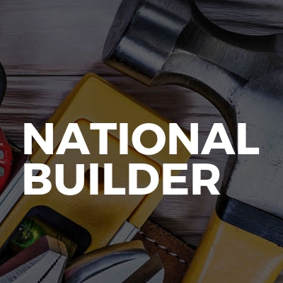 National Builder