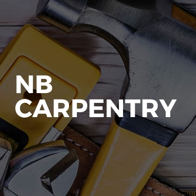 NB Carpentry