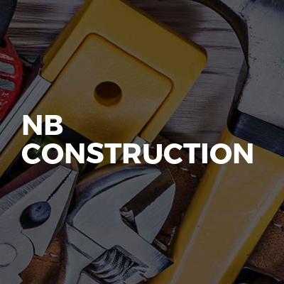 NB Construction