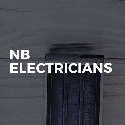NB Electricians
