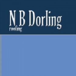 NB Paul Dorling Roofing Ltd