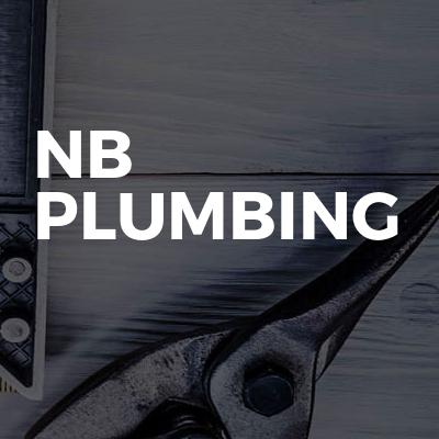 Nb Plumbing