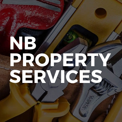 NB Property Services
