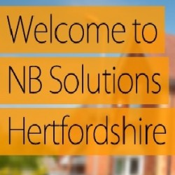 NB Solutions Services