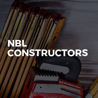 Nbl constructors