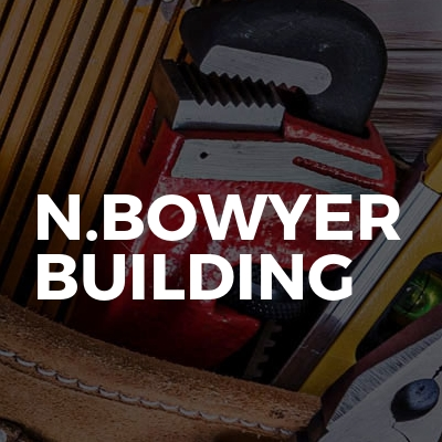 N.bowyer building