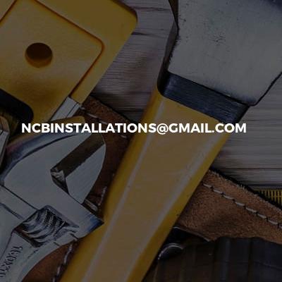 Ncbinstallations@gmail.com