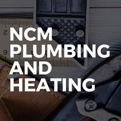 NCM Plumbing And Heating