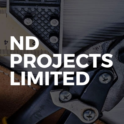 ND Projects Limited
