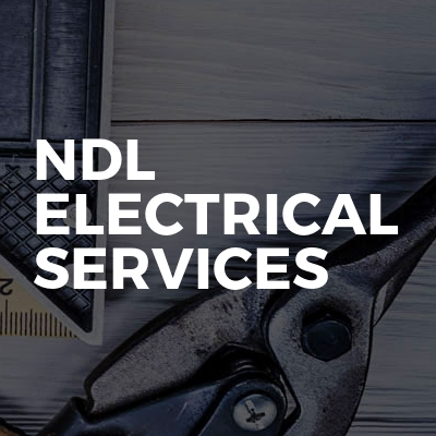 NDL Electrical Services