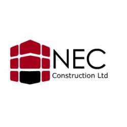 NEC Construction Ltd