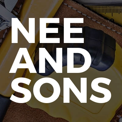 Nee  and sons