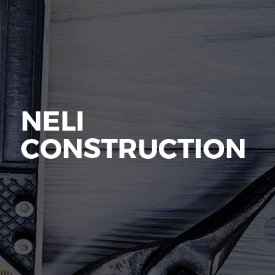 Neli construction