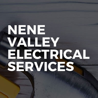 Nene Valley Electrical Services