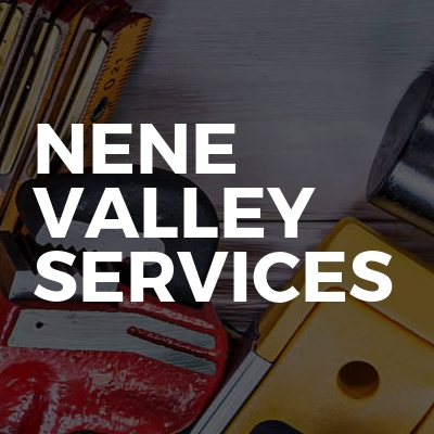 Nene Valley services