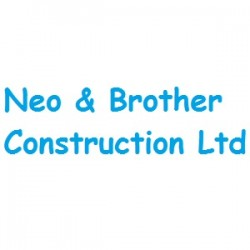 Neo & Brother Construction Ltd