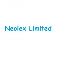 Neolex Limited