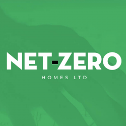 Net-Zero Homes Ltd