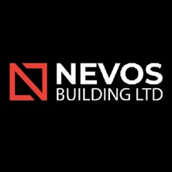 Nevos Building Ltd