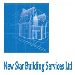 New Star Building Services Ltd